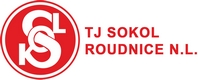 Tělocvičná jednota Sokol Roudnice nad Labem
