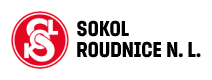 Sokol Roudnice nad Labem